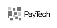 paytech_ff