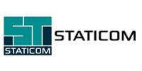 staticom