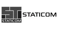 staticom_ff